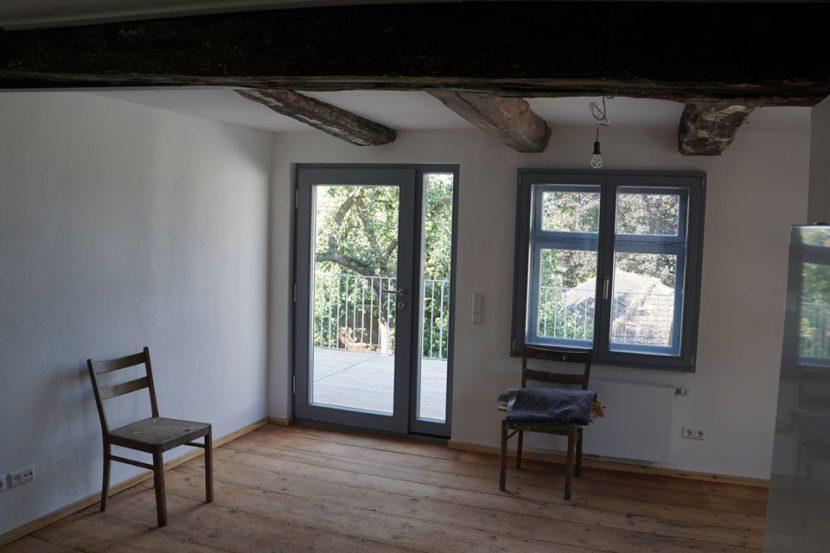 renovierung sanierung oehlen stuckateure konstanz. Black Bedroom Furniture Sets. Home Design Ideas
